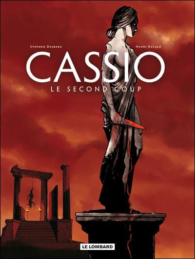 Avis/critiques BD - Page 2 Cassio_02